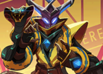 Mal'Damba Collection Na'Vi Icon.png