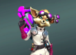 Pip Collection Mad Scientist Icon.png