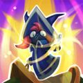 Ability Magic Barrier.png