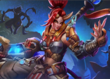 Ash Collection Ska'drin Icon.png