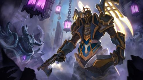Corvus Pyre-Lord Magnus Promo.png