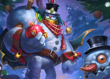 Bomb King Collection A-bomb-inable Icon.png