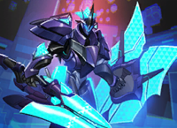 Fernando Collection Battle Byte Icon.png