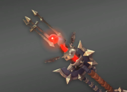 Inara Weapon Iron Madam's Punisher Icon.png