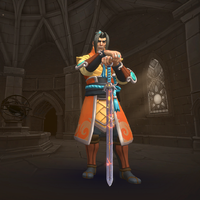 Zhin Nomad.png