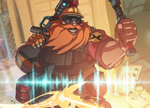 Barik Voice Team Fortress 2.png