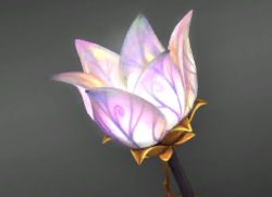 Willo Weapon Golden Wand Icon.png