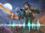 Zhin Voice Default.png