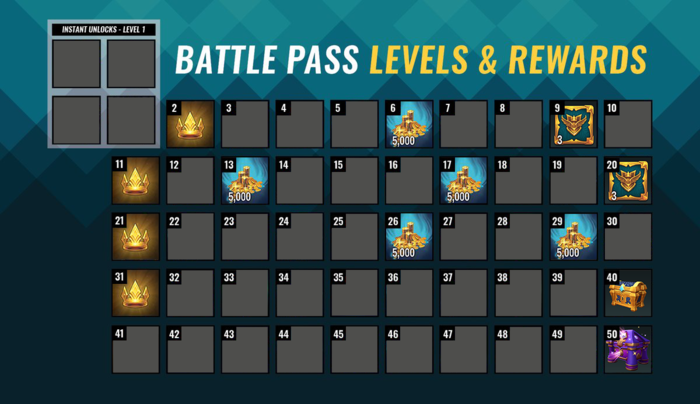 Battle Pass 1 Item Overview Free Track.png