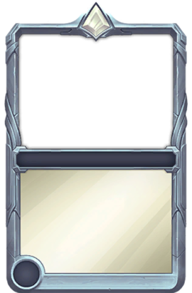 CardSkin Frame OB67 Silver Common.png