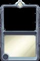 CardSkin Frame OB67 Silver Common.png