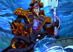 Dredge Collection Golden Icon.png
