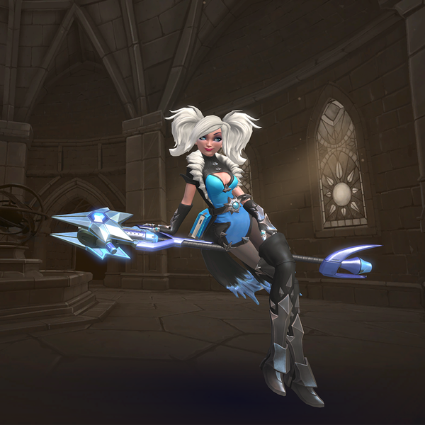 File:Evie Black Ice.png