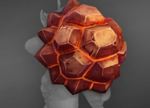 Makoa Accessories Aruba Shell Icon.png