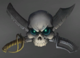 All Spray Dead Mans Crest Icon.png