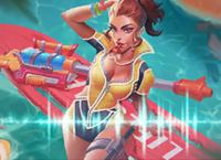 Kinessa Voice Shore Patrol.png