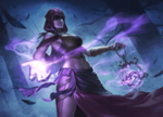 Seris Collection Default Seris Icon.png