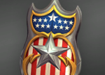 Fernando Collection Old Glory Icon.png