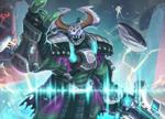 Grohk Voice Neon Demon.png