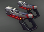 Lex Weapon Renegade Phasers Icon.png