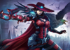 Cassie Collection Blood Moon Icon.png