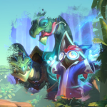 Moji Spray Moji Champion Spray.png
