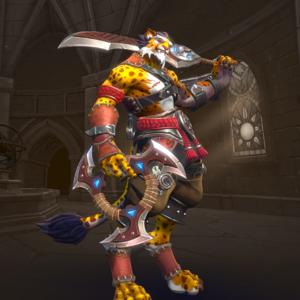 Tiberius Beast Slayer.png