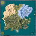 BattlegroundsWorldMap.png
