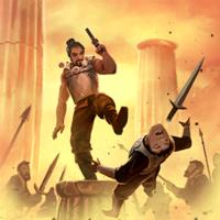 GameMode Unbound Siege.png