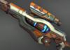 Kinessa Weapon Nova Strike Atomizer Icon.png