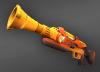 Barik Weapon Rekt Boom Stick Icon.png
