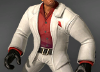 Buck Kingpin Icon.png
