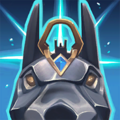 Ability Iron Sights.png