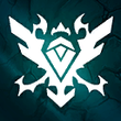 Achievements ChampionMastery07.png