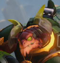 Drogoz Head Dreadhunter's Crest.png