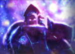 Fernando Collection Cosmic Icon.png