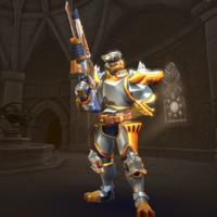 Viktor Legionnaire.png