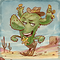 Avatar Suave Saguaro Icon.png