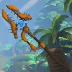 Grohk Weapon Arc Staff.png