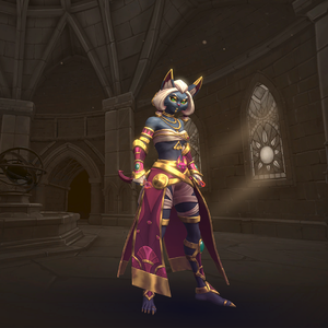 Maeve Temple Raider.png