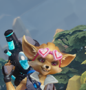 Pip Head Love Specs.png