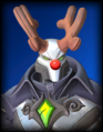 LoadingArt Androxus Dasher's Antlers.png