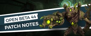 OB44 PatchBanner.jpg