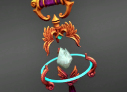 Seris Weapon Divine Salvation Icon.png