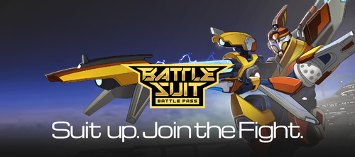Battle Pass 4 promo.png