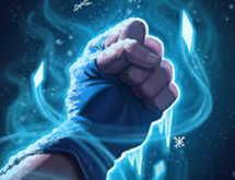 Card Chilled.png