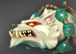 All Mount Sacred Wolf Icon.png