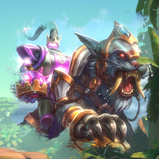 Bomb King Spray Twitch Prime King Spray.png