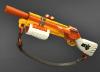 Buck Weapon Rekt Shotty Icon.png
