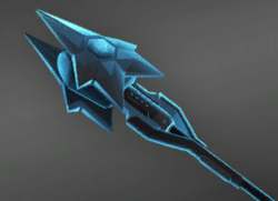Evie Weapon Cosmic Ice Staff Icon.png